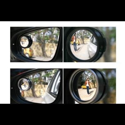 Bộ 2 Gương chiếu hậu phụ trợ gương xe